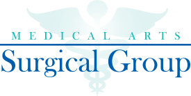 masg-logo cropped | Medical Arts Surgical Group