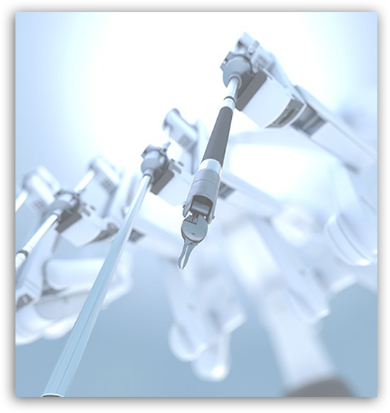 Medical Arts Surgical Group | robot arm surgical