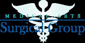 masg-logo
