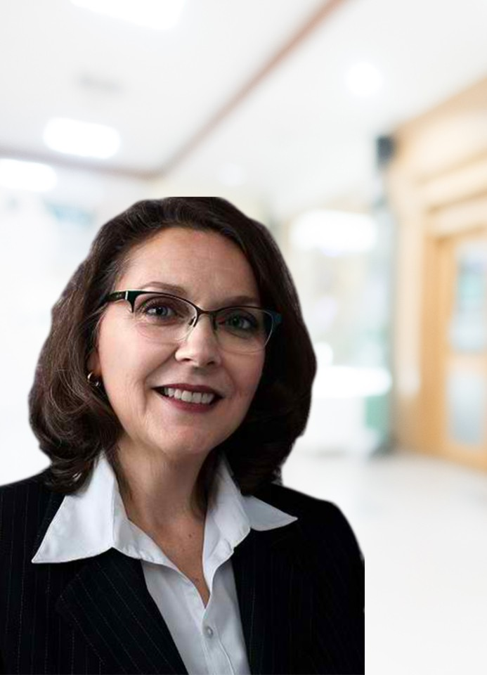 Medical Arts Surgical Group  Linda Farmer, ACNP, CWS
