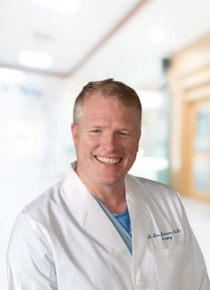 surgeon-daniel-denison